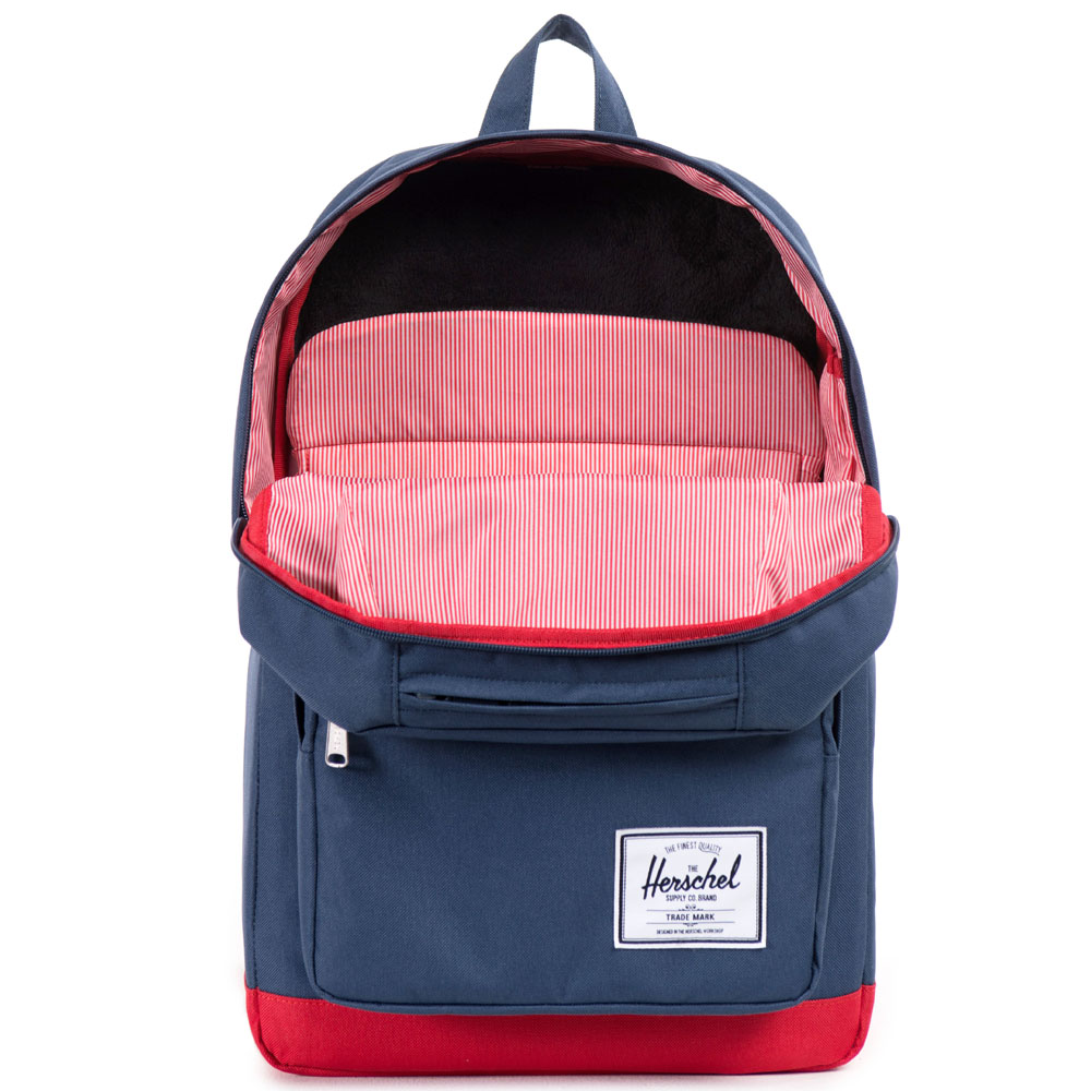 Buy Cheap Herschel Pop Quiz Backpack | Zelenshoes.com
