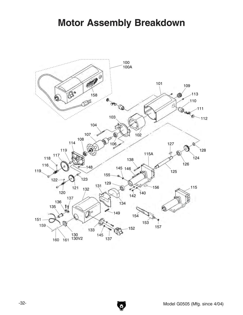 Liebert crv wiring diagram wiki share on trailer wiring diagram snatch block diagrams for 1951 reo
