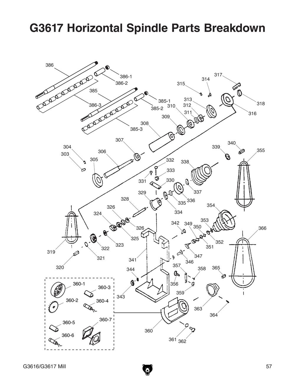 Diagrams 15741176 l36 wiring diagrams john deere 5300 wiring diagram g3617 pl 7 1000 diagrams 15741176