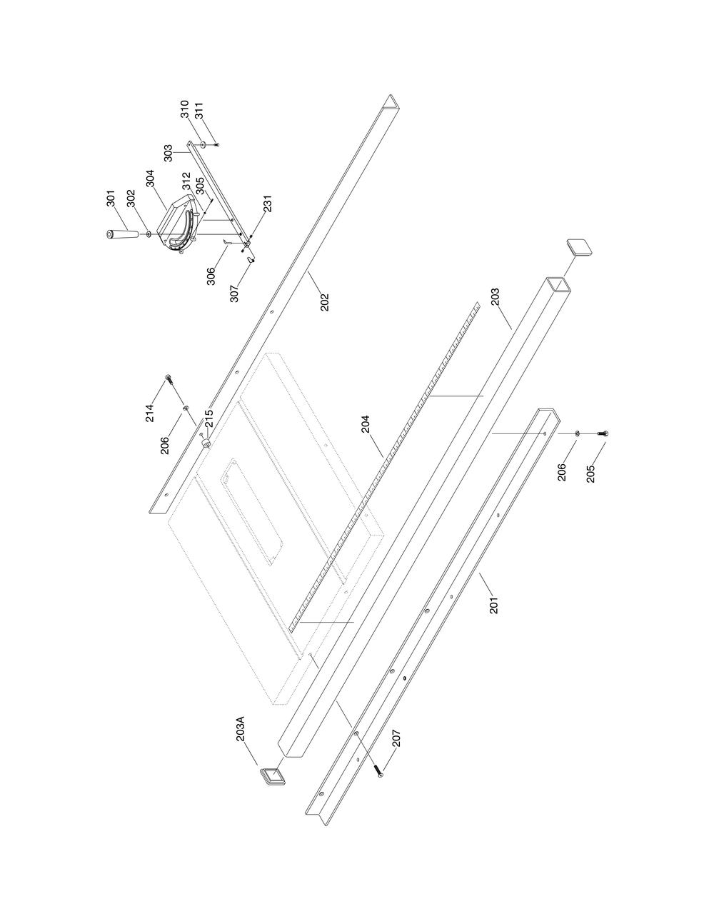 Heatcraft evaporator wiring diagram free download wiring diagrams
