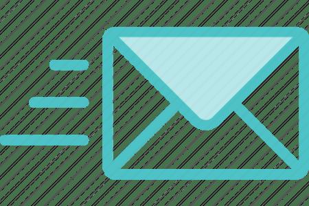 mail letter format copy mail letter format mail icon mailbox » Free ...