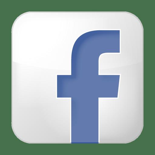 Download Facebook Shortcut Icon For Desktop