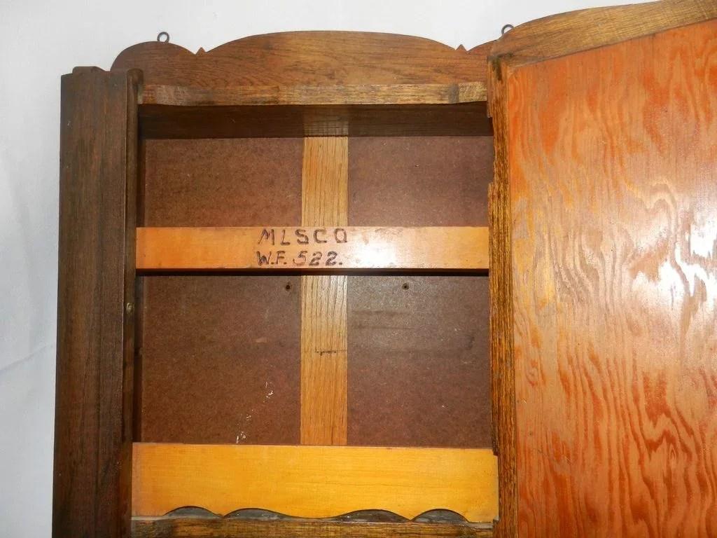 Rustic Furniture Wichita Falls Tx
