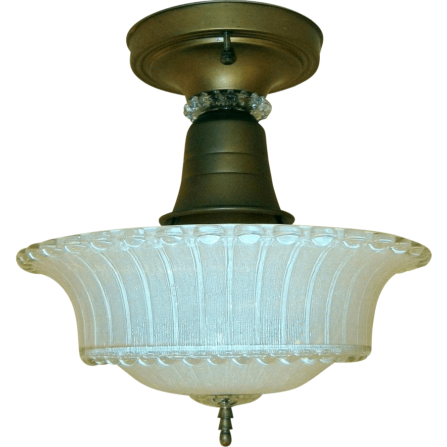 Can You Paint Light Fixtures