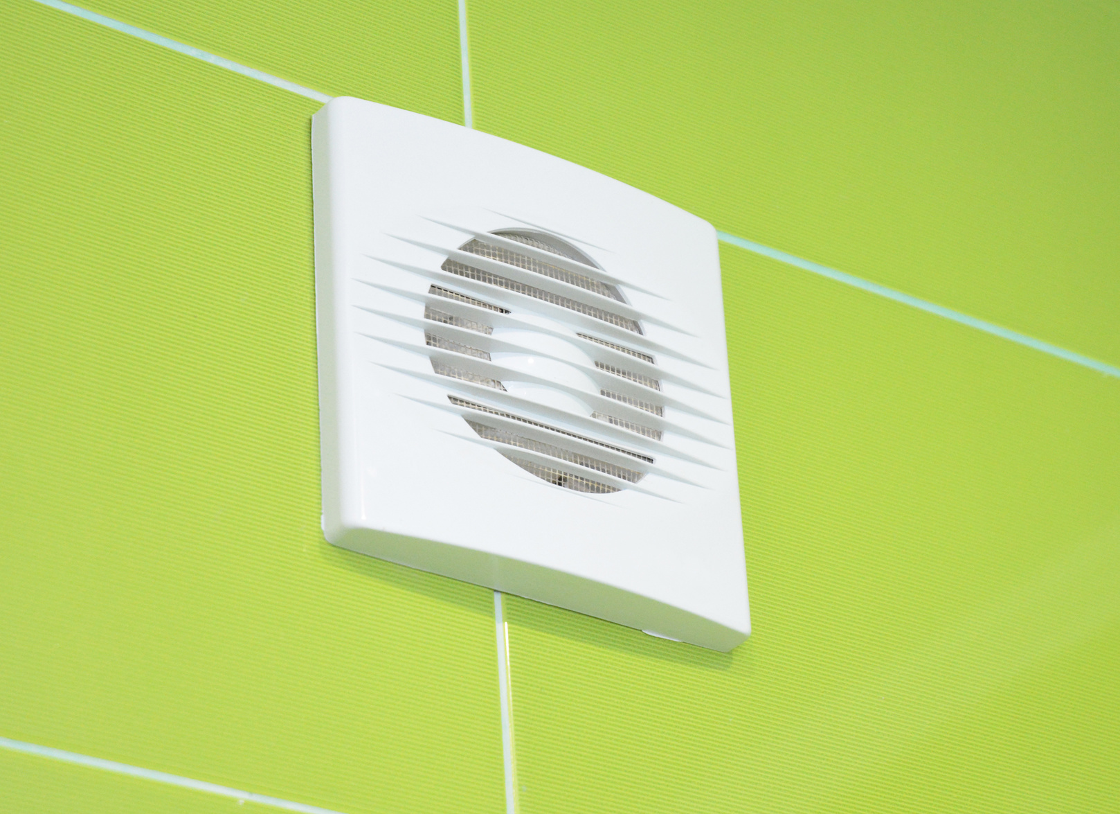 Amazing Ideas » Ventilator Fr Badezimmer