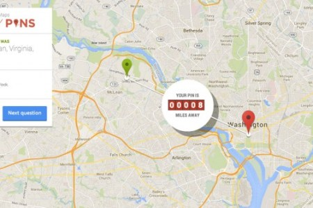 map pin locations » Free Interior Design | Mir Detok Pin Several Locations On A Map on multiple locations on map, pinpoint locations on a map, philadelphia location on a map,