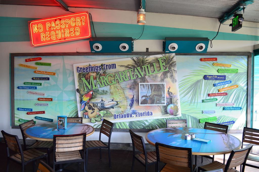 Fish Market Pacific Beach