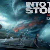 https://cdn0.vox-cdn.com/uploads/chorus_image/image/35020391/into-the-storm-movie-poster.0_cinema_1200.0.jpg.
