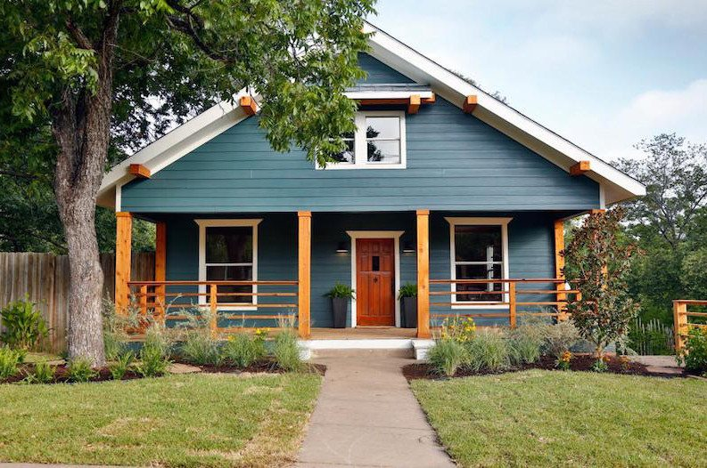 Quot Fixer Upper Quot 7 House Flips That Will Make Your Jaw Drop