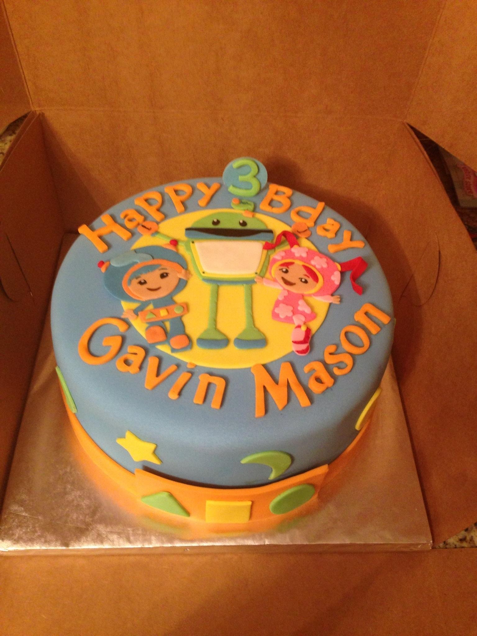 Superman Batman Birthday Cake Cakecentral Com