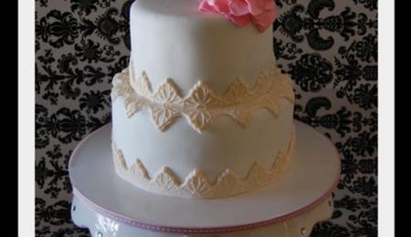 Happy Birthday Susan Cakecentral Com