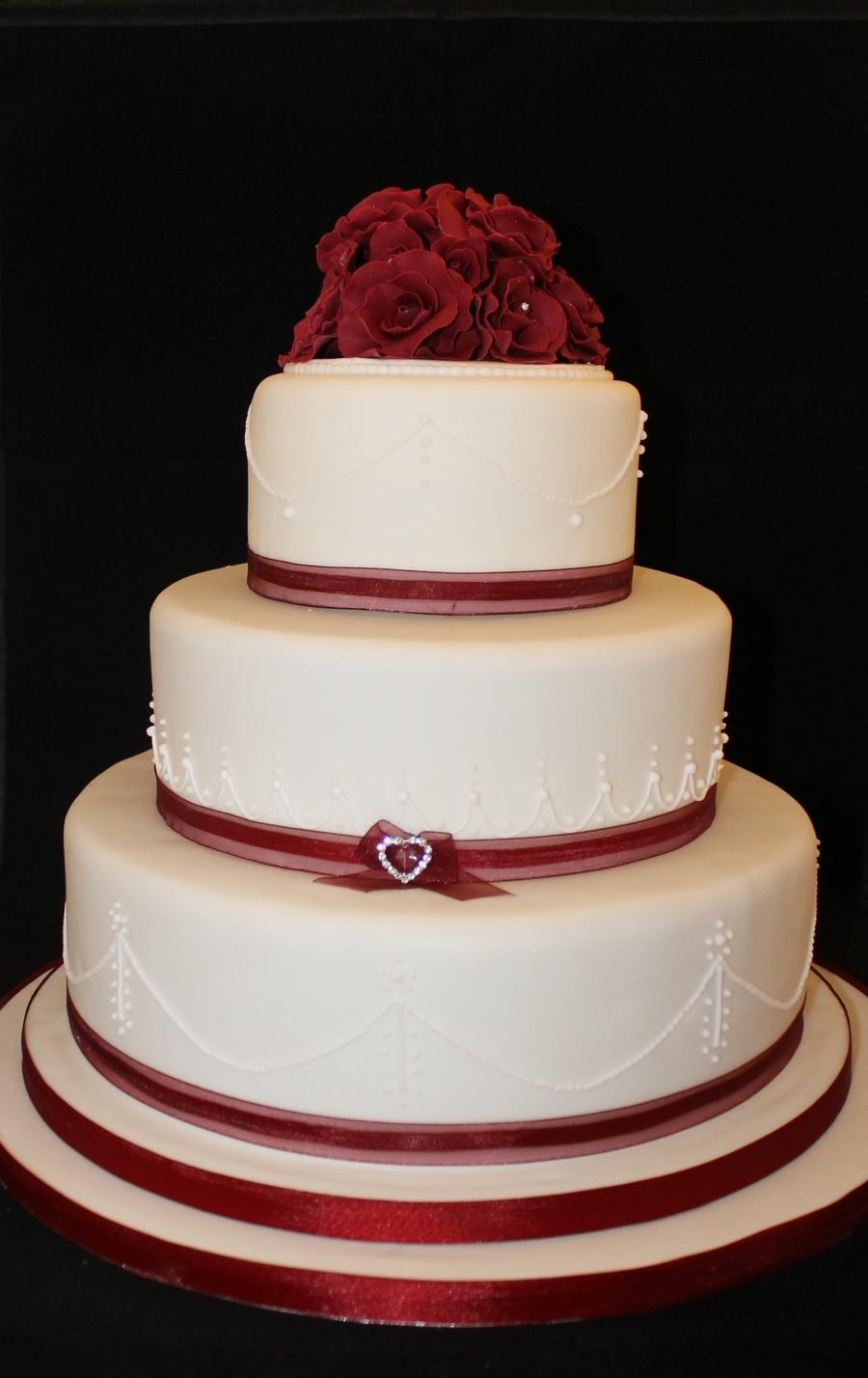 Top Cake Recipes World