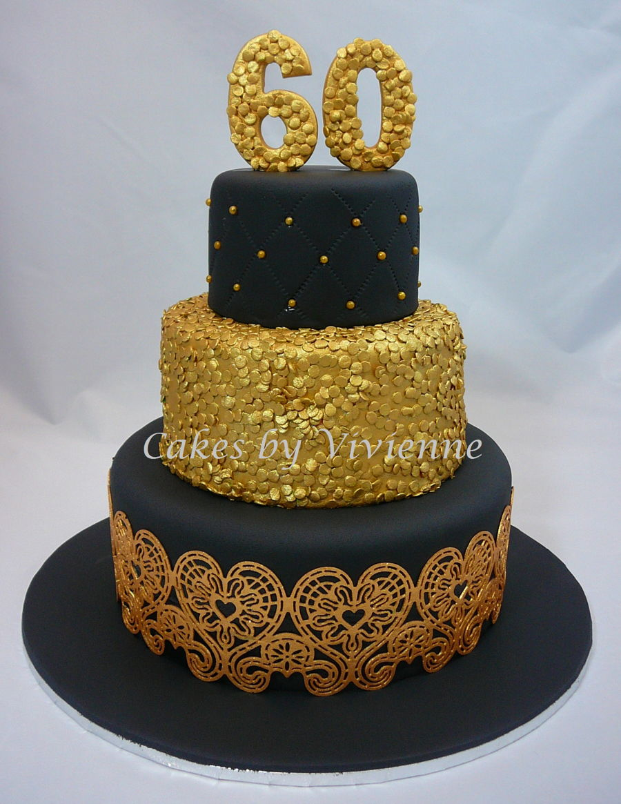 Birthday Cake Decoration Ideas Home