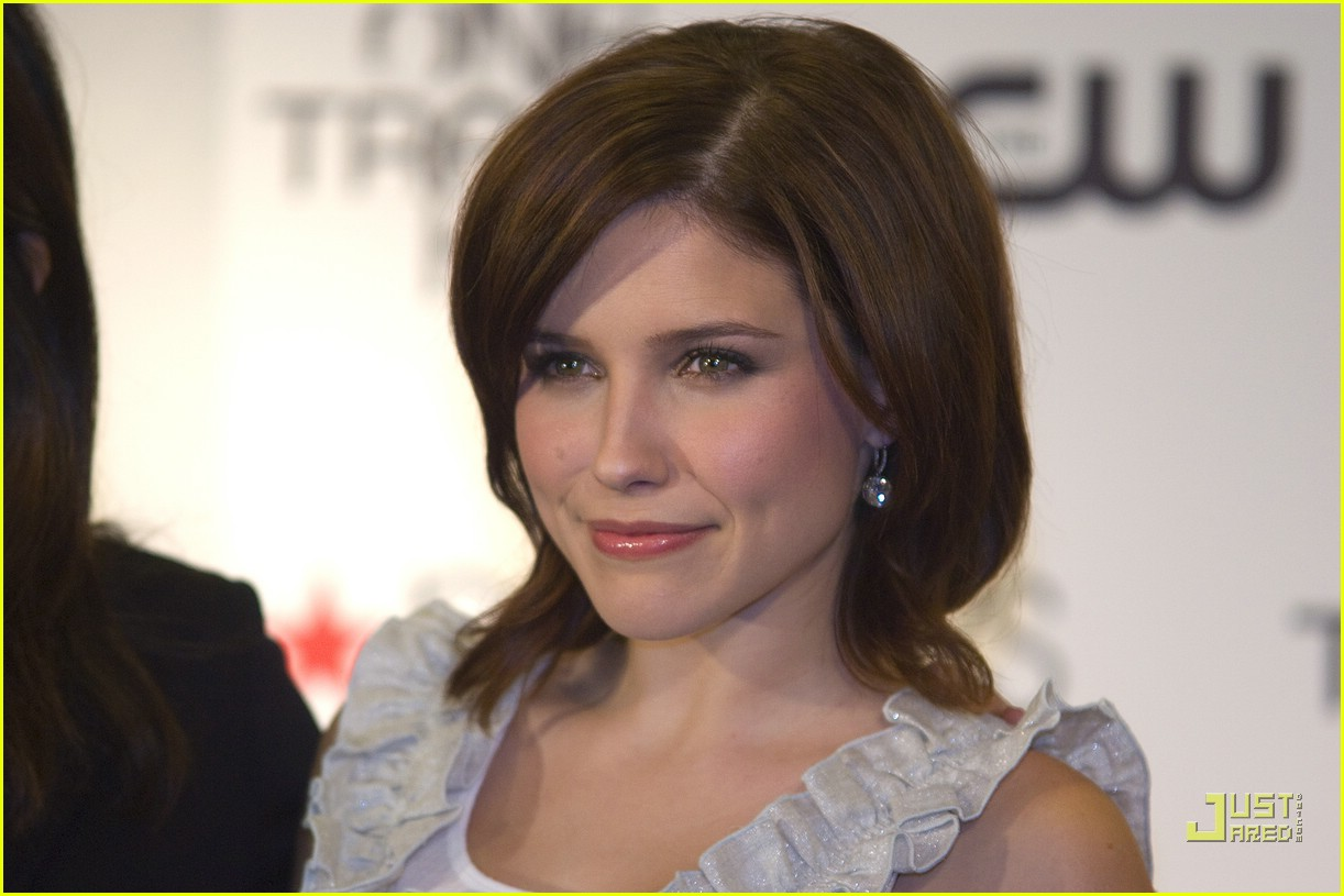 Singer One Tree Hill