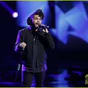 The Weeknd (4)