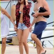 It Ain T Me Kygo Selena Gomez (5)