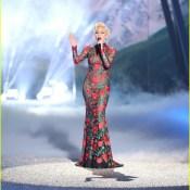 Million Reasons Lady Gaga (2)