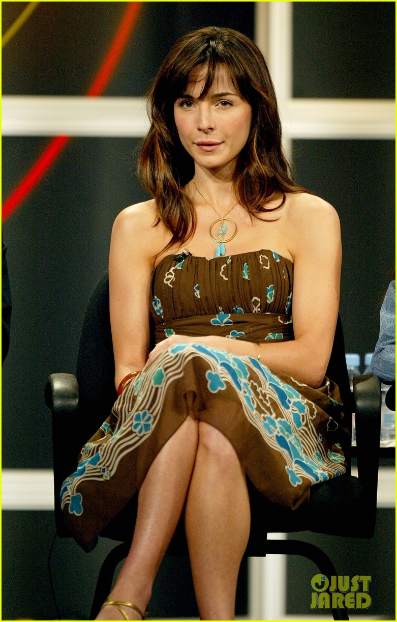 Actress Lisa Sheridan S Cause Of Death Revealed Photo