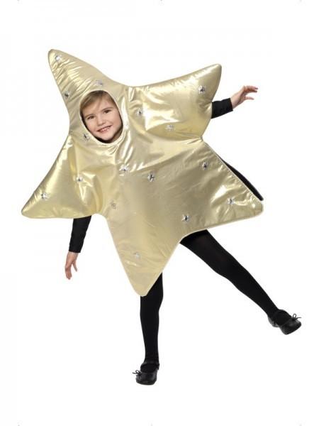 लड़कियों के लिए कार्निवल पोशाक sprockets