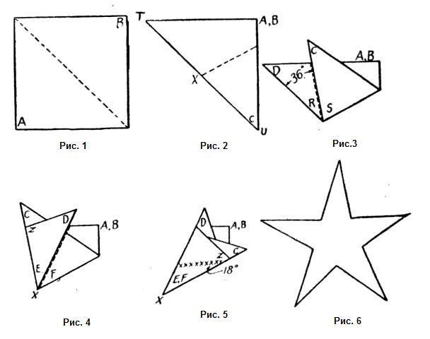 Text Když vznášející se - hvězda jedna sekce