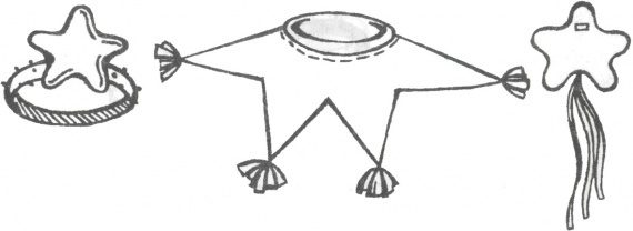 Қыздарға арналған карнавал костюмдері