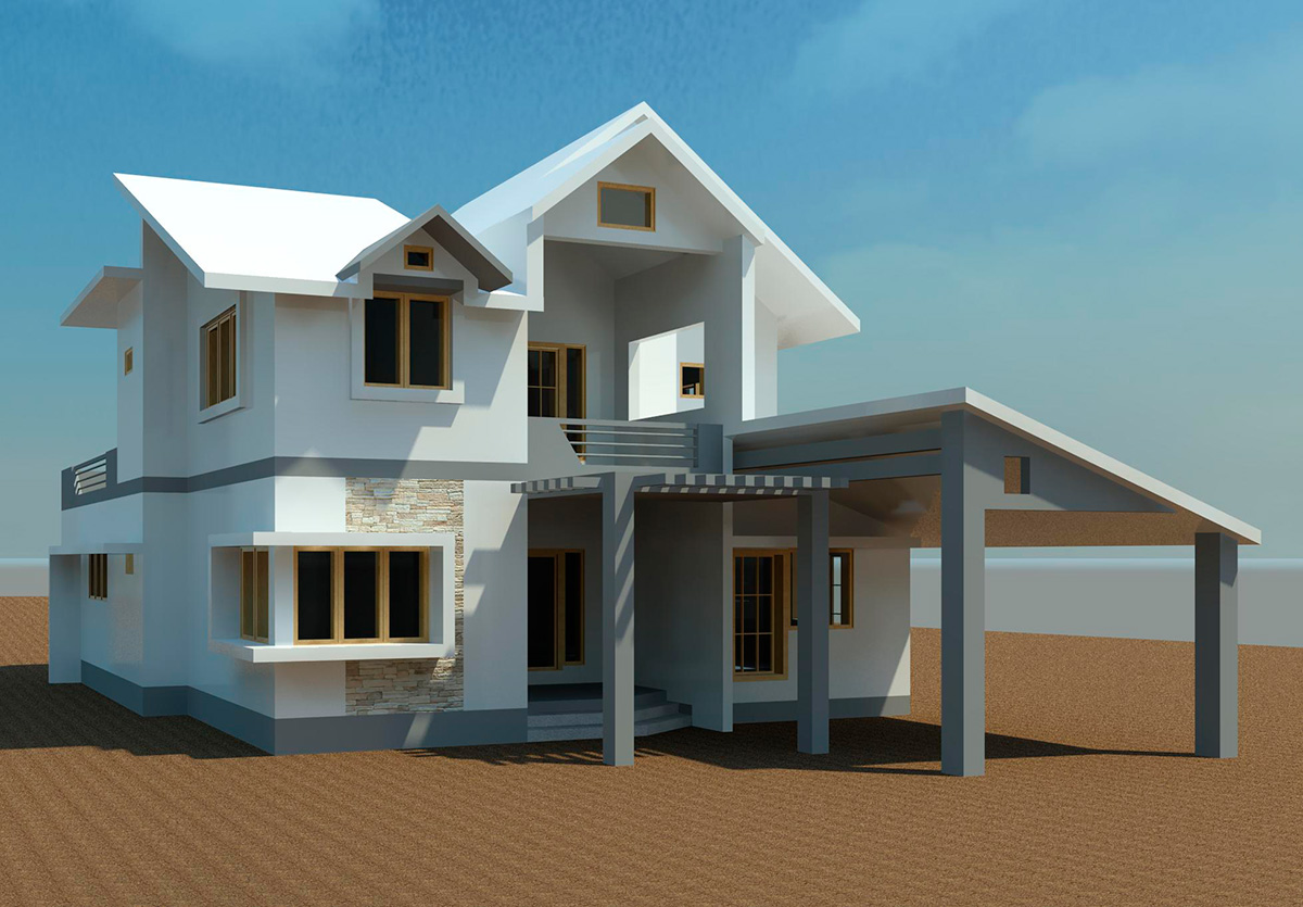 Best 3d Home Design Free Software