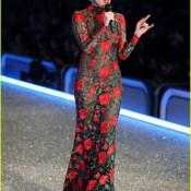 Million Reasons Lady Gaga (3)
