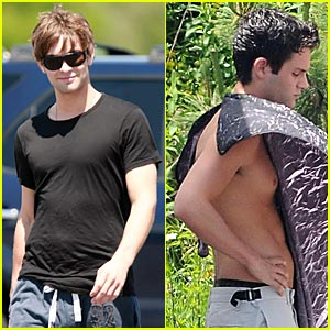 2008 | Just Jared | Page 636