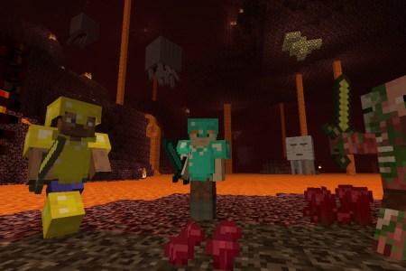 Minecraft Spielen Deutsch Minecraft Dinosaurs Spiele Bild - Minecraft dino spiele