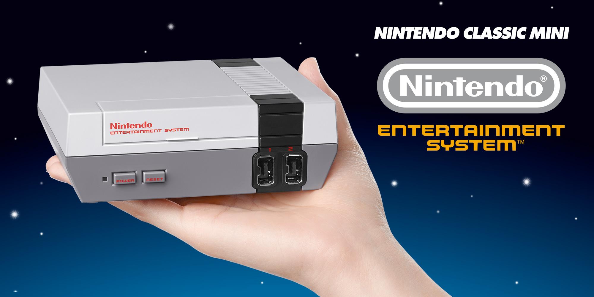 Special Zelda Edition Xl 3ds