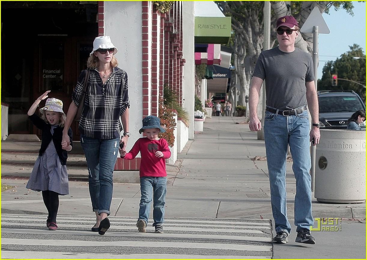 Yeardley Love Family
