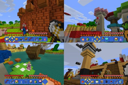 Minecraft Spielen Deutsch Minecraft Deutsch Spielen Online Bild - Minecraft deutsch spielen online