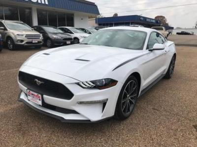 Ford Mustang For Sale in Texas   Carsforsale com     2018 Ford Mustang for sale in Jacksonville  TX