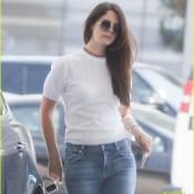 Lana Del Rey (1)