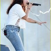 Zedd Alessia Cara (9)