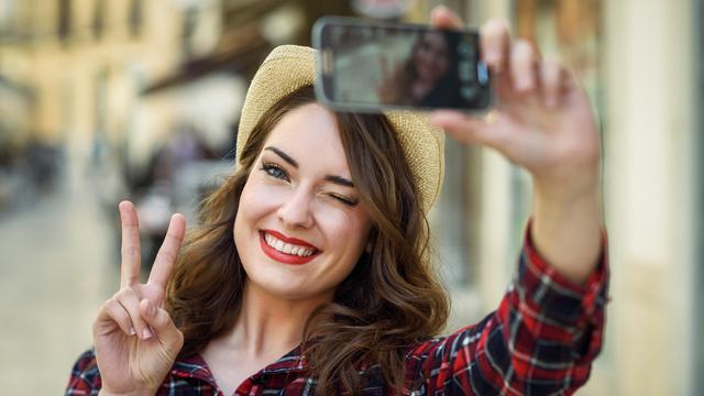 Pentingnya Menyewa Jasa Layanan Fotografi Saat Traveling