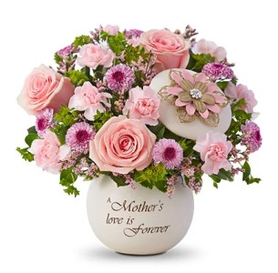Mother s Day Gift Ideas 2018   Best Gifts for Mom   1800Flowers Mother s Day Flowers