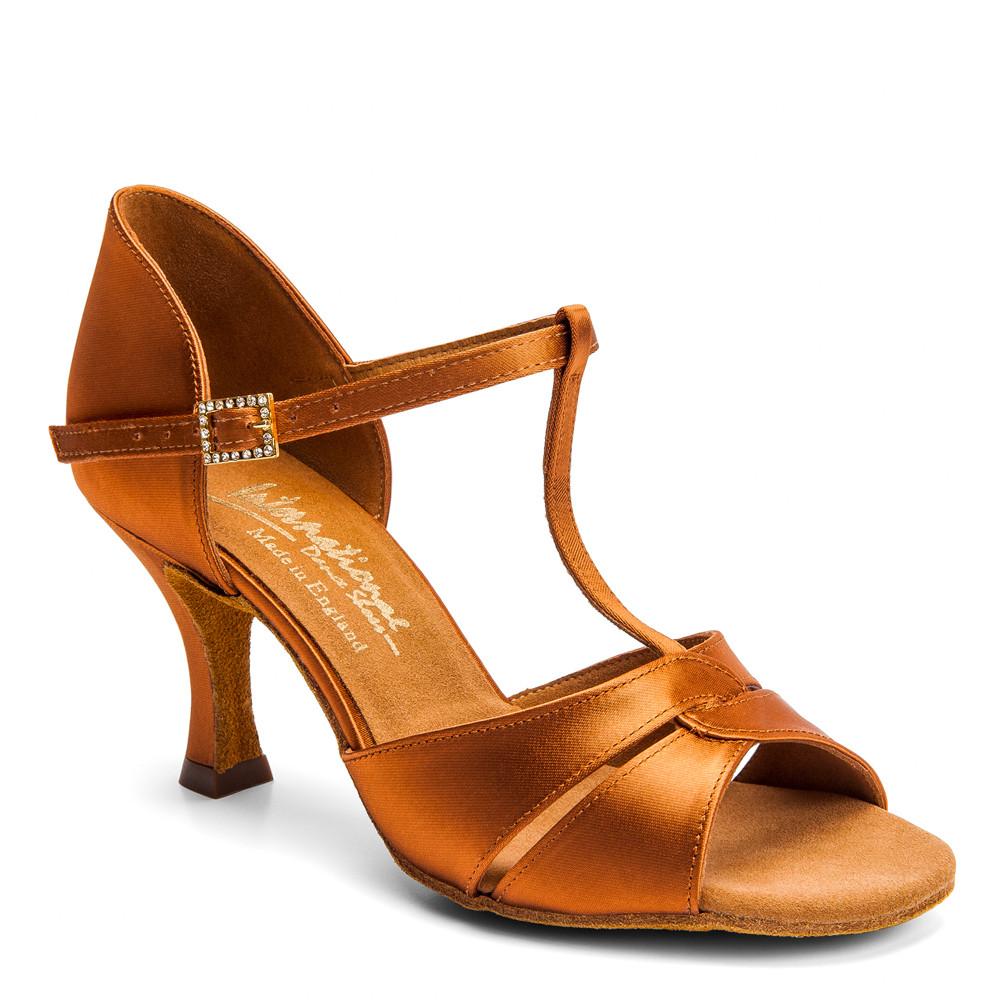 Dance Shoes Online