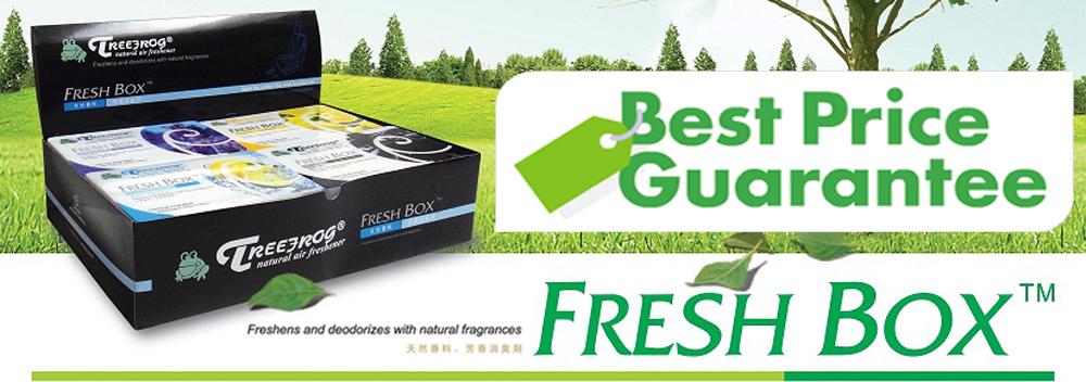 Ww Review Box Fresh