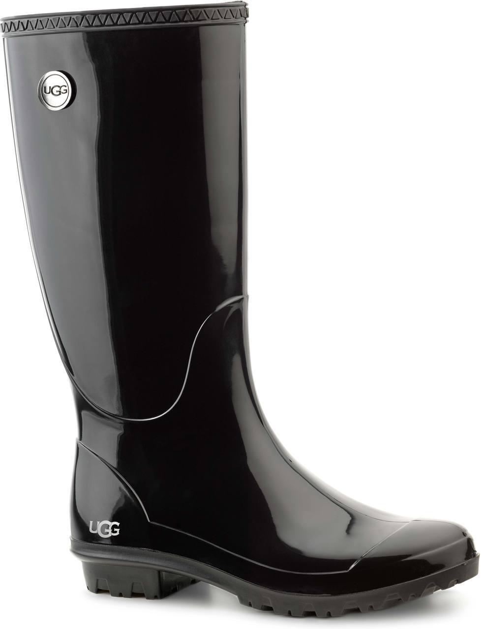 Dansko Slip Shoes