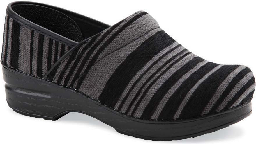 Dansko Shoes 42
