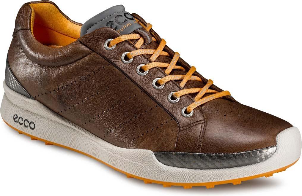 Dansko Shoes Size 43