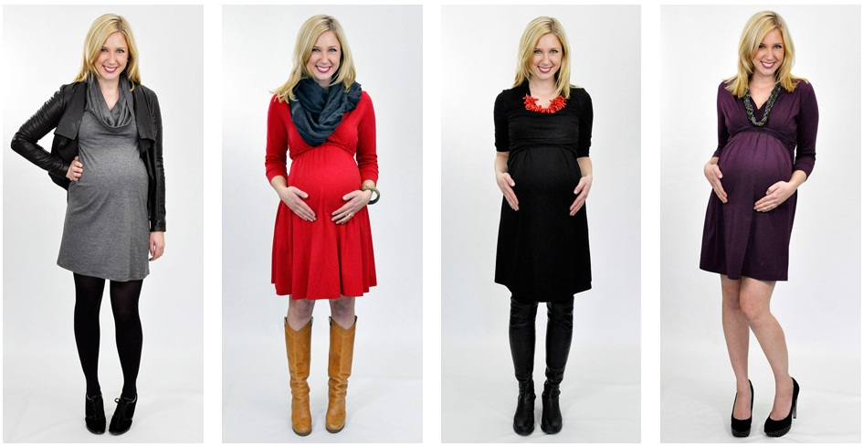 Maternity Sleepwear Macys
