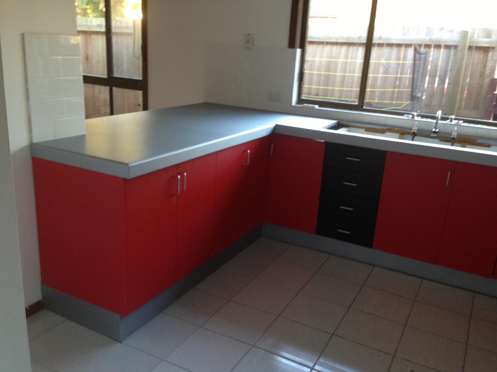Kitchen Furniture Direct