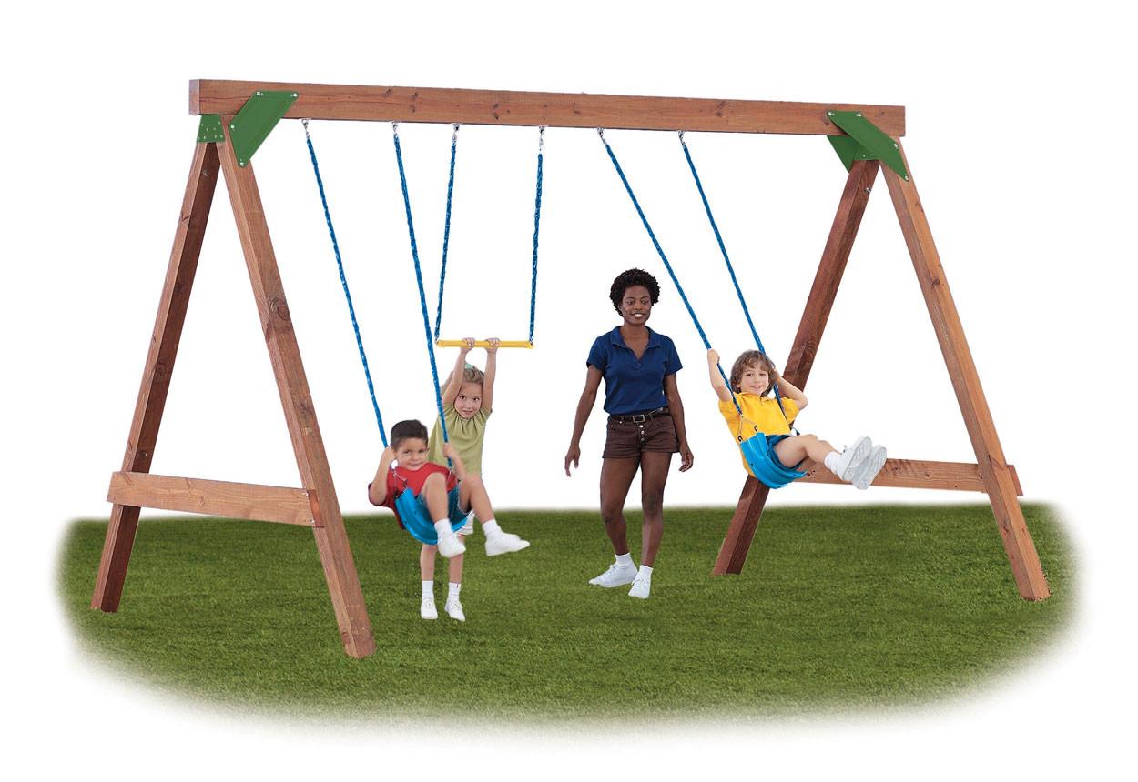 Swing Slide N