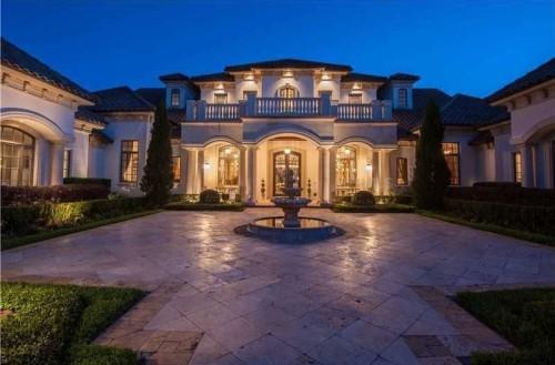 Houses Sale Orlando Fl