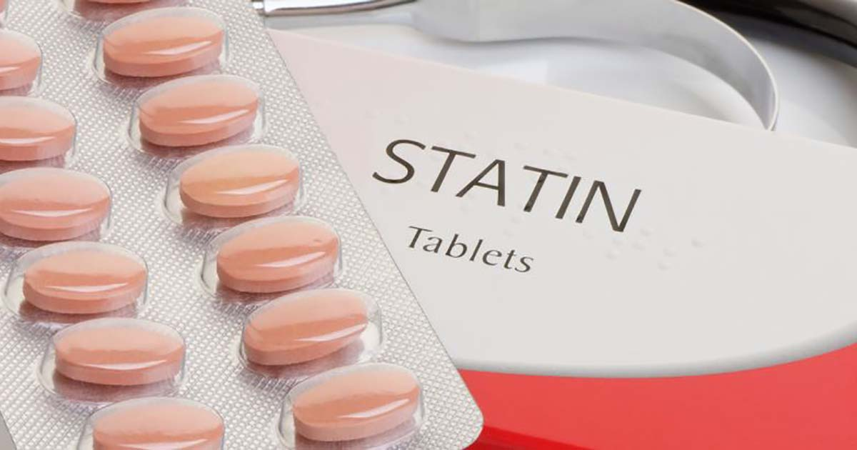 Are What Side Effects Simvastatin