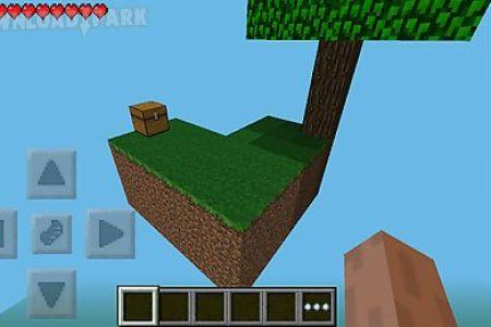Minecraft Spielen Deutsch Kostenlose Maps Fr Minecraft Pe Bild - Kostenlose maps fur minecraft pe