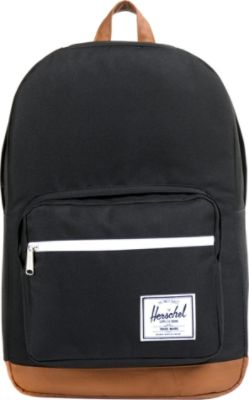 Herschel Supply Co. Pop Quiz Backpack - FREE SHIPPING ...