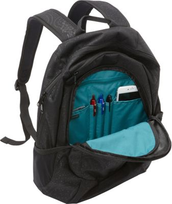 0d99c13ee2416 Dakine Garden 20L Backpack 13 Colors Business   Laptop Backpack